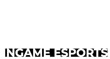 Ingame eSport