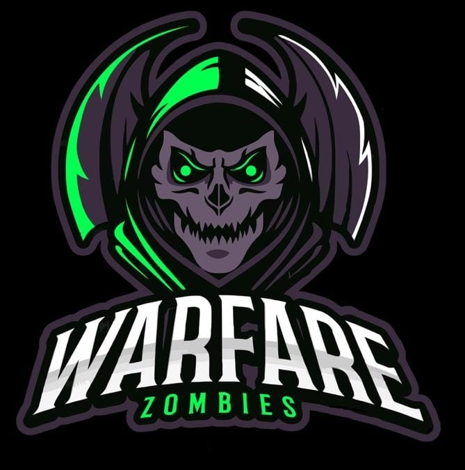 Warfare Zombies
