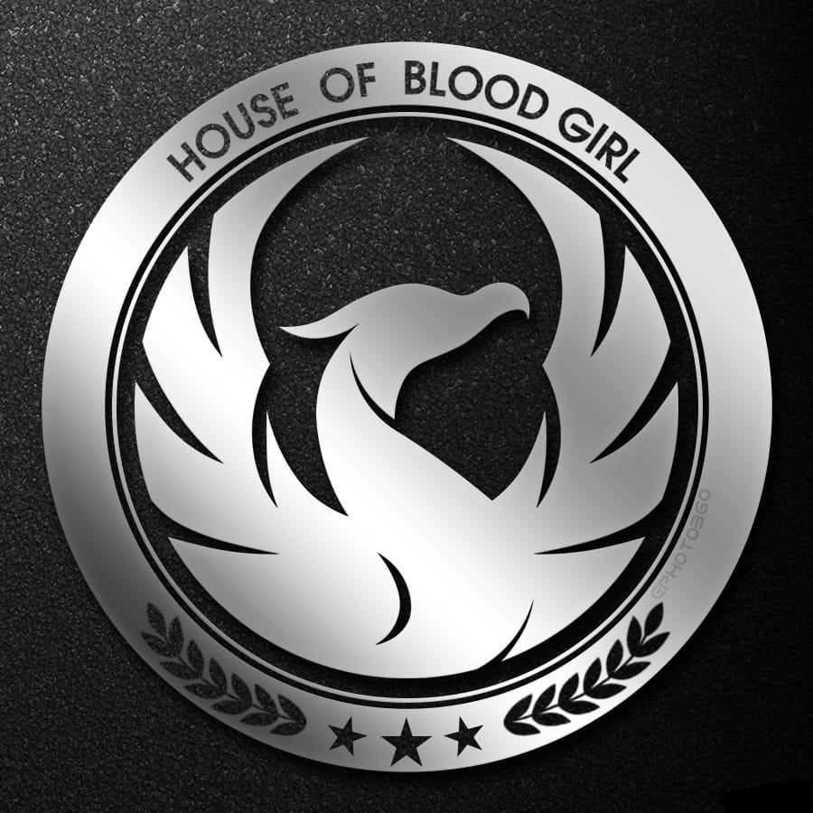 House of Blood G