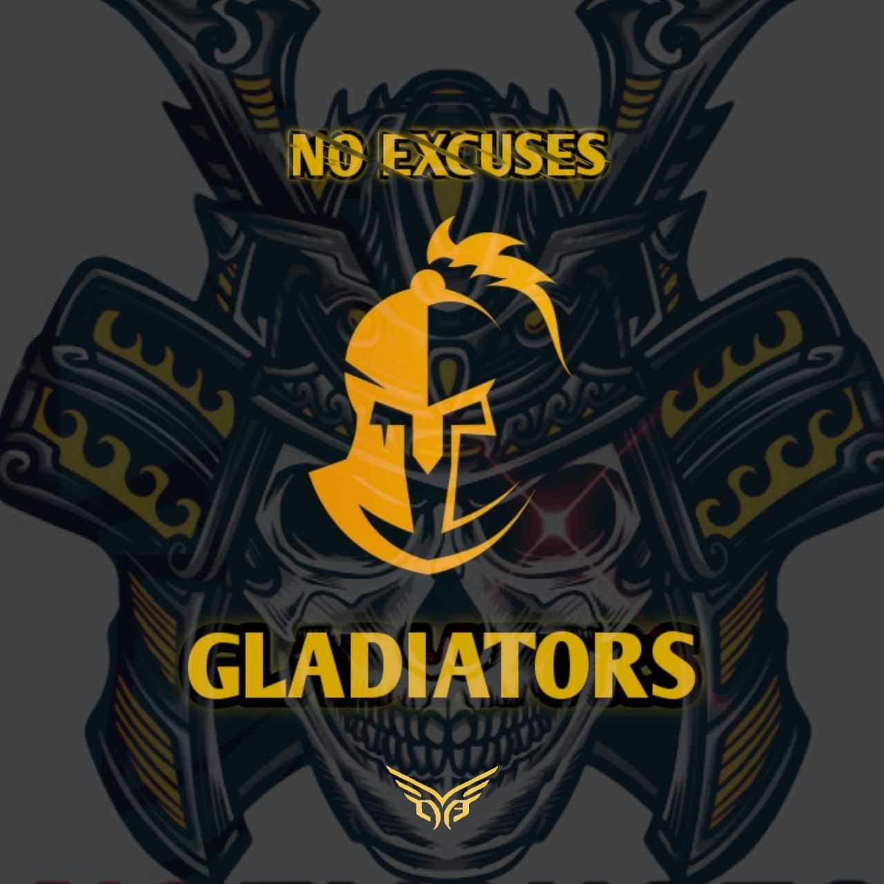 NX | Gladiators